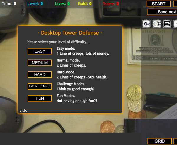 desktoptower.png