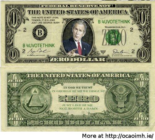 Tag Us Dollar Something Odd
