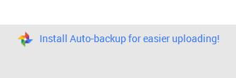 install-auto-backup