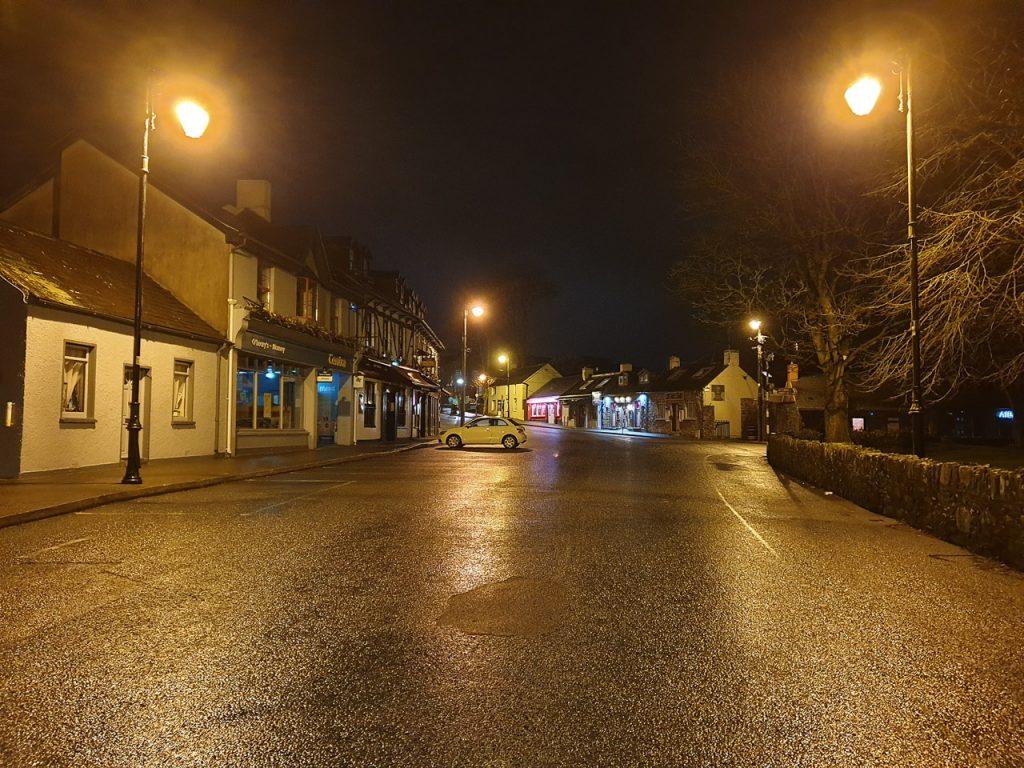 Escorts Oranmore | Locanto Dating in Oranmore