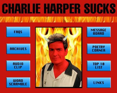 http://ocaoimh.ie/wp-content/uploads/2006/09/charlieharpersucks.com.jpg